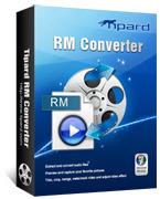 Tipard RM Converter coupon code