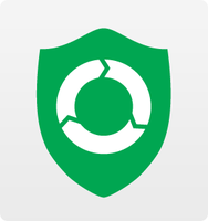 Service: Secure AVChat 3 discount coupon