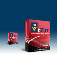tZirr discount coupon