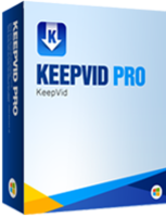 cheap KeepVid Pro