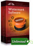 Watermark Software Unlimited Version coupon