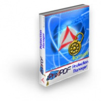 ProfPDF Protection Manager discount coupon