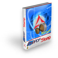 ProfPDF Stamp discount coupon