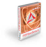 PDFDocScout discount coupon