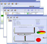 Best Bulk Email Sender + Email Address Spider/Extractor Software