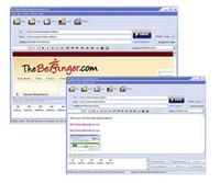 uBlaster Bulk Email Software Pro - Lifetime License
