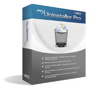 My Uninstaller Pro discount coupon
