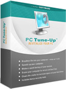 <p>Computer Running Slow, Freezing, or Crashing? PC Tune-Up™ Can Help</p>