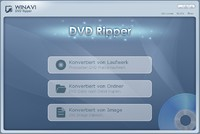 <p> 	Rip, copy and convert DVD to most popular video/audio formats even HD video. Remove CSS protections. Convert a couple of 50GB DVD ISO's to MKV files up to 3GB/s speed!</p>