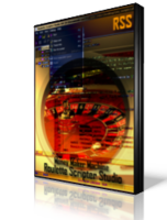 Roulette Scripter Studio Live 4 [Playtech]