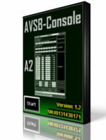 AVSB [Playtech] discount code