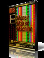 DCS [Playtech] discount code