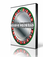 SILVER PACKAGE [Playtech] – Subscription discount coupon