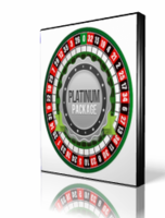 PLATINUM PACKAGE [Playtech] – Subscription discount coupon