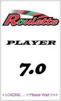 Roulette Player discount coupon