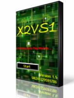 X2VS1 [Playtech] discount coupon