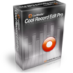 Cool Record Edit Pro discount code