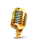 Audio Recorder for Free Premium Supporter Registration discount coupon