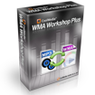 WMA Workshop Plus discount coupon