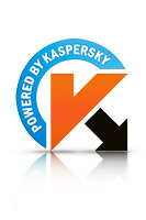 Traffic Inspector Anti-Virus powered by Kaspersky (1 Year) 50 Accounts discount coupon