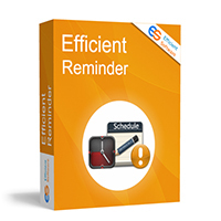 Efficient Reminder Network