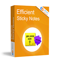 See more of Efficient Sticky Notes Network