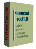 15% Discount Coupon code for samcadrcd