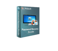 Password Recovery Bundle 17% off discount coupon code