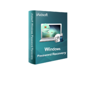 Windows Password Recovery 17% off discount coupon code