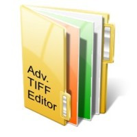Advanced TIFF Editor (business) Business Licens