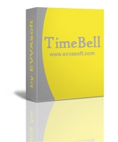 TimeBell discount coupon