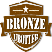 cheap UBotter Bronze Licensing
