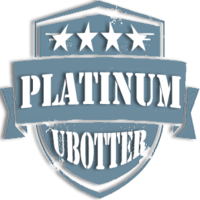UBotter Platinum Licensing discount coupon