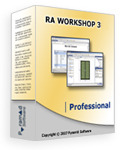 RA Workshop Professional Edition discount coupon