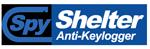 cheap SpyShelter Premium - Lifetime License - One Computer