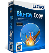 Leawo Blu-ray Copy New discount coupon