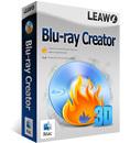 Leawo Blu-ray Creator for Mac discount coupon
