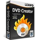 Leawo DVD Creator New discount coupon