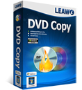 cheap Leawo DVD Copy