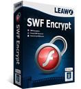 Leawo SWF Encrypt discount coupon