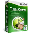 cheap Leawo Tunes Cleaner