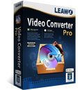 cheap Leawo Video Converter Pro