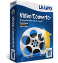 Save 25% of Leawo Video Converter