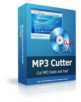 MP3 Cutter coupon
