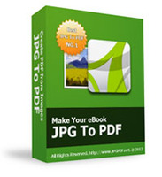JPG To PDF coupon code