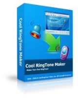 Cool RingTone Maker discount coupon