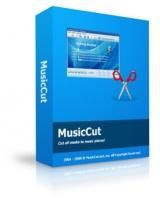 MusicCut coupon code