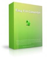 LetsFun FLV Converter coupon code