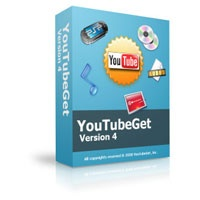 YouTubeGet discount coupon