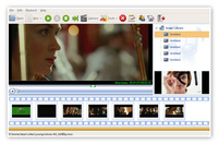 download-rating,PSG FLV Image Capture free download